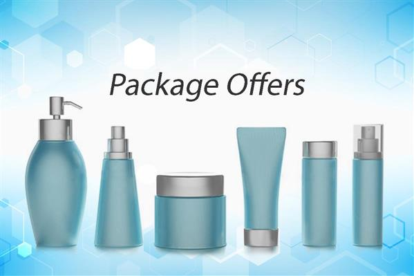 packages - Lifecare Pharmacy