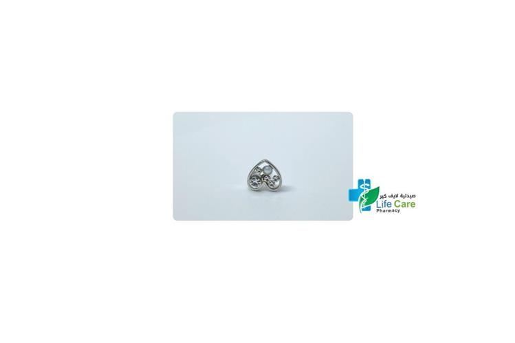 LUSTROUS EAR 126 - صيدلية لايف كير