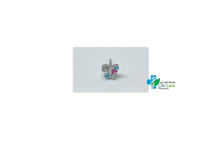 LUSTROUS EAR 122 - صيدلية لايف كير