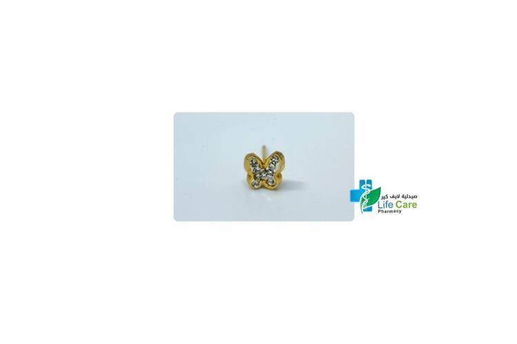 LUSTROUS EAR 114 - صيدلية لايف كير