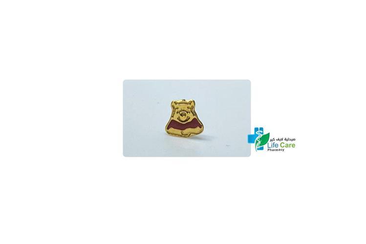 LUSTROUS EAR 107 - صيدلية لايف كير