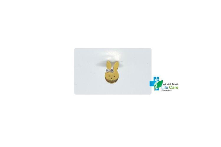 LUSTROUS EAR 106 - صيدلية لايف كير